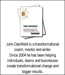 dashfield-thesource